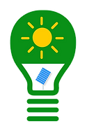 Learn more about Solar Cells