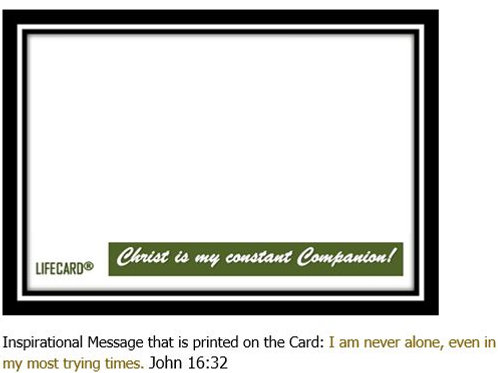 Inspiration Card 1022