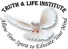 Logo - Truth & Life with Dove1.PNG