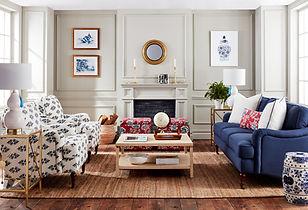 home furnishing.jpg