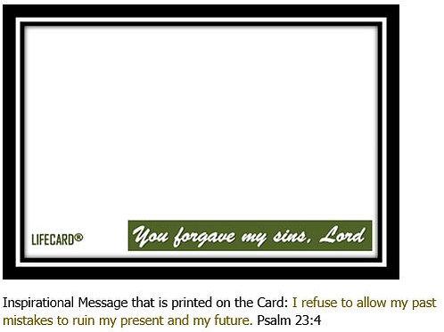 Inspiration Card 1012