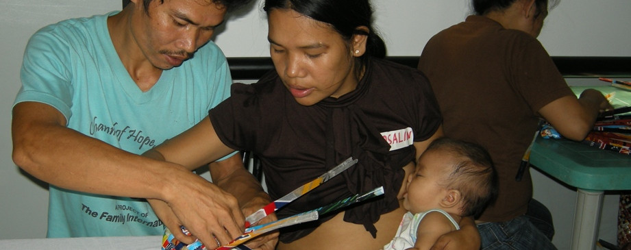 husband-and-wife-working-together.jpg