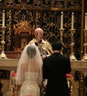 marriage4.jpg