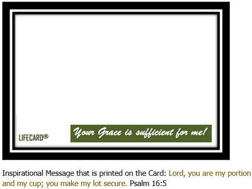Inspiration Card 1021