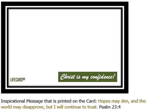Inspiration Card 1014