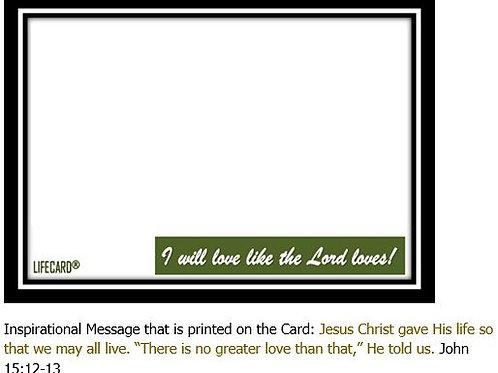 Inspiration Card 1102