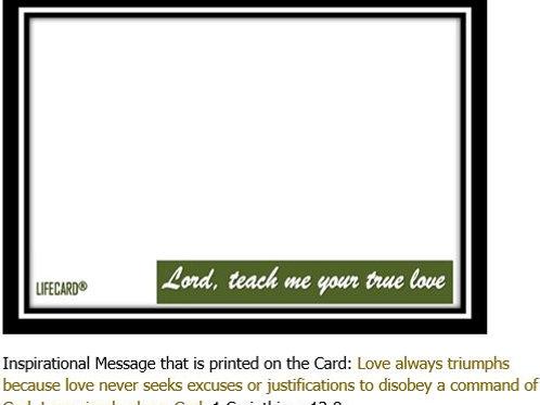 Inspiration Card 1097