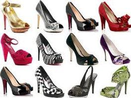 women's shoes.jpg