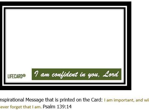 Inspiration Card 1003