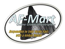 AF-Mart Logo.PNG
