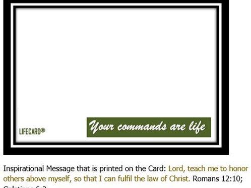 Inspiration Card 1093