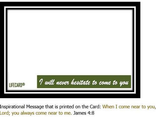 Inspiration Card 1005