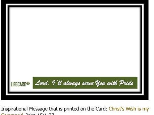 Inspiration Card 1015