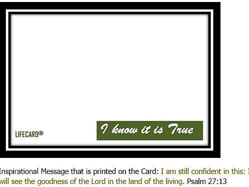 Inspiration Card 1062
