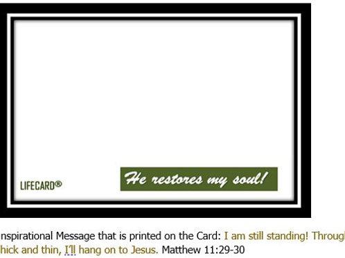 Inspiration Card 1020