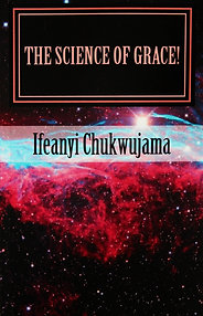 The science of Grace
