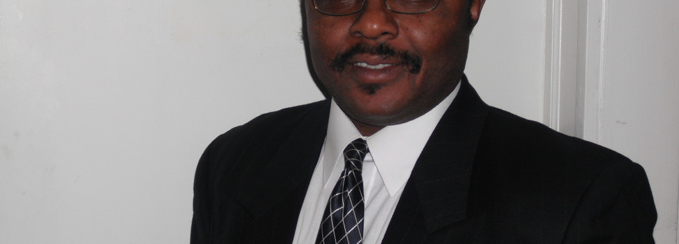 Scriptural Scientist and the founder of The Truth and Life Global Ministries