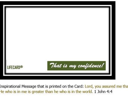 Inspiration Card 1013