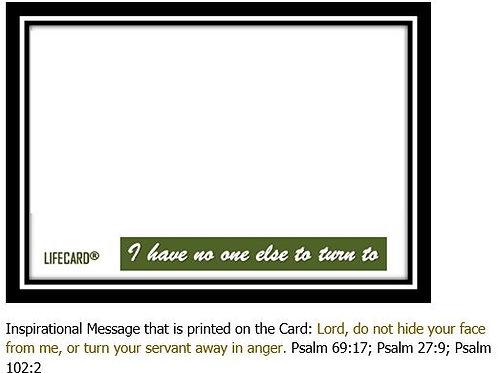 Inspiration Card 1044