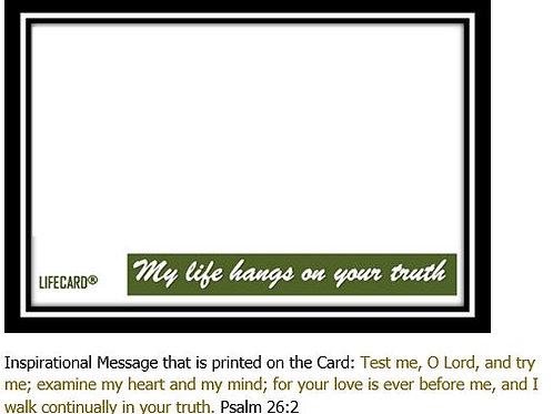 Inspiration Card 1063