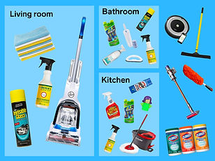 household products2.jpg