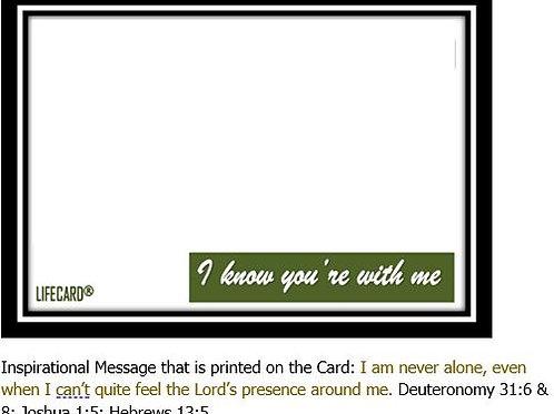Inspiration Card 1069