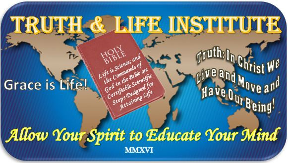 Truth and life logo square.JPG