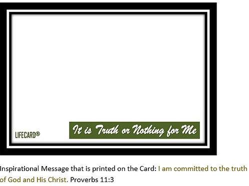 Inspiration Card 1034