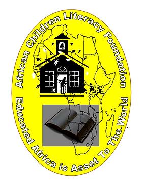 ACLF Logo.PNG