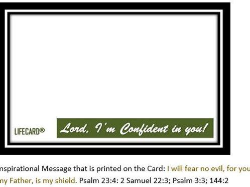 Inspiration Card 1004