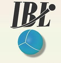 IBB Sports