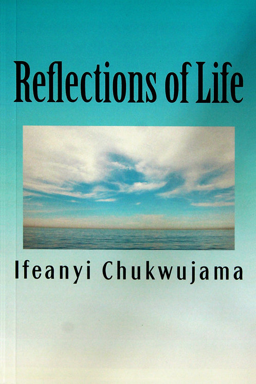 Reflections Of Life!