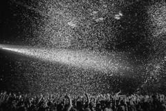 Travis Barker/ Blink 182