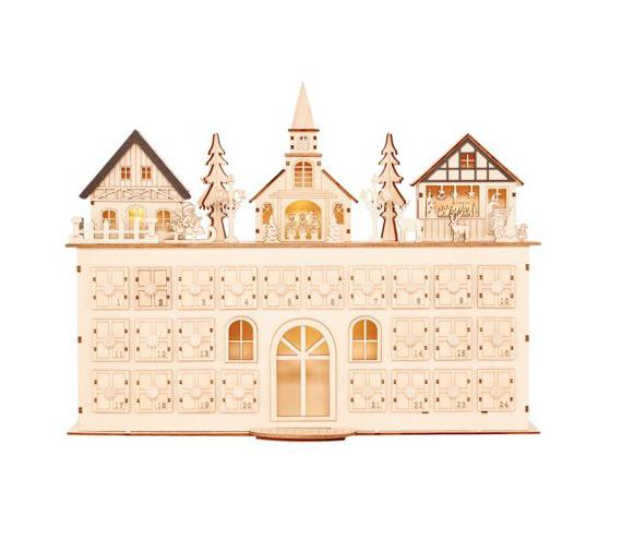 House of Fraser £50
