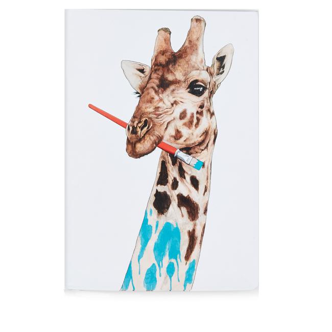 Ohh Deer at Tate Shop £10