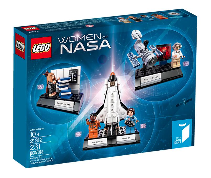 Lego £19.99