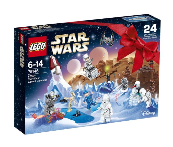 Lego £24.95