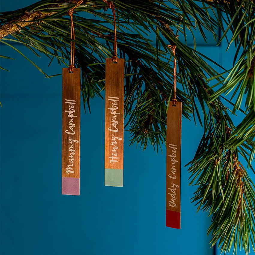 nots6istmas-tree-decoration