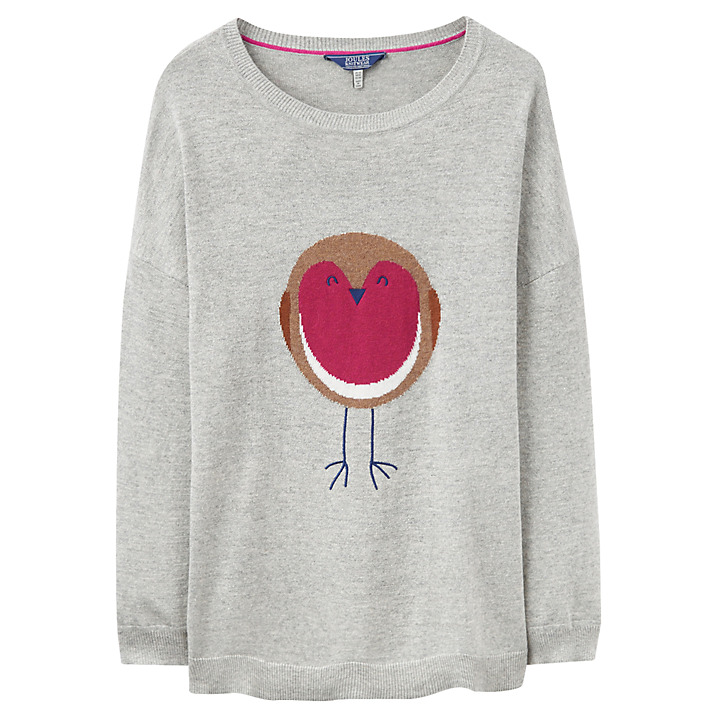 Joules £69.95
