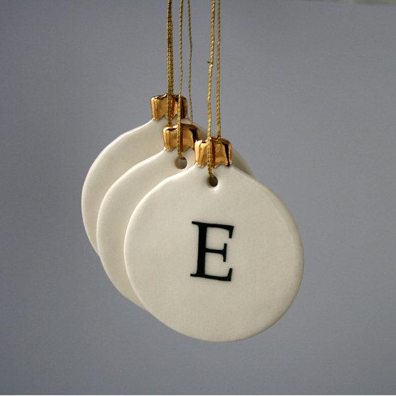 Jo Heckett at Etsy £9.50