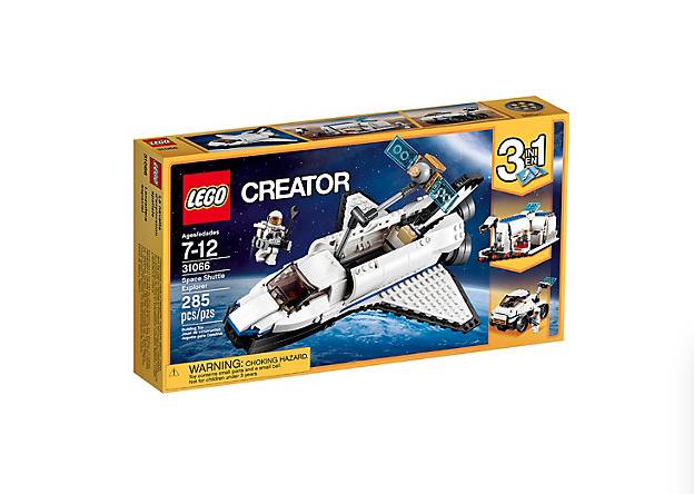 Lego £24.99
