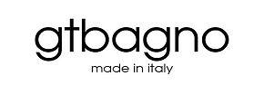 logo GTBAGNO.jpg