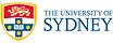 the-university-of-sydney-vector-logo_edi