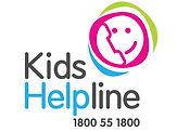 Kids-Helpline.jpeg