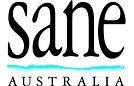 SANE-Logo_Med-Res.jpg