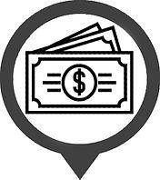 BANKS icon.jpg