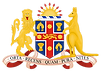 1200px-Coat_of_Arms_of_New_South_Wales.s