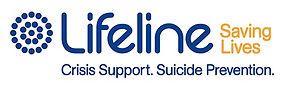lifeline-logo-print-wfwdexrqxwhg_edited.