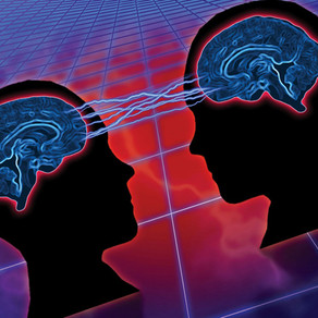 Understanding the Science of Human Relations : Your most lucrative investment?
