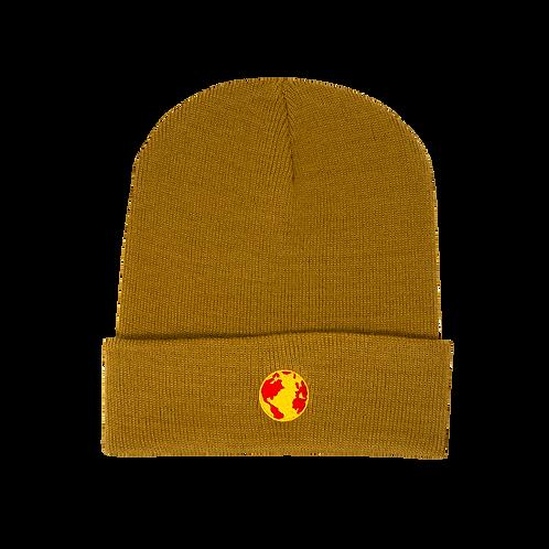 Hat Caramel